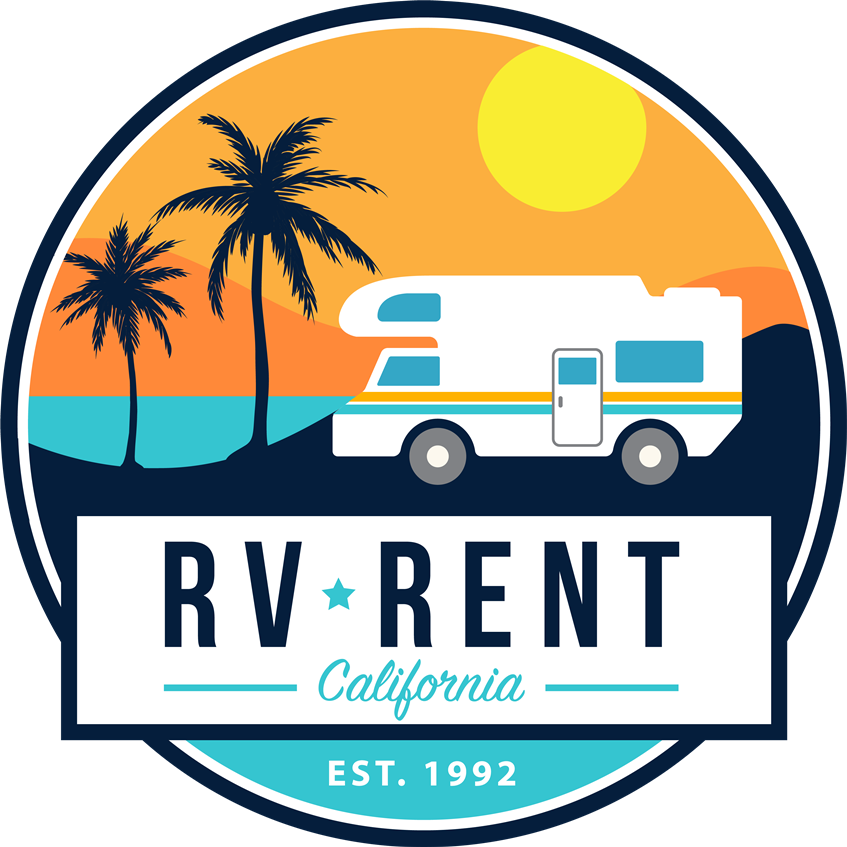 RV Rent California, Inc.